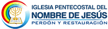 Logo IPNJ